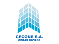 CECONS S.A.