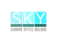 Sky Canning